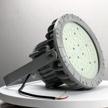 南昌防爆燈具