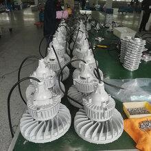 南昌防爆工廠燈生產廠家