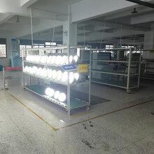 邗江LED防爆燈