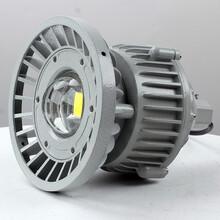 LED防爆路灯90W图片