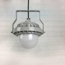 神農架防爆燈照明燈