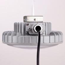10WLED防爆路灯,道路10W防爆应急灯图片