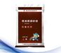 桂林防水品牌青龙牌质感砂浆性价比高