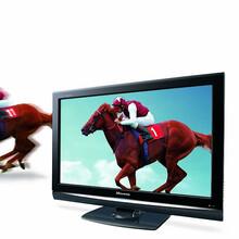重庆电视广告:led电视广告机优缺点分析