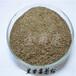 黑曲霉菌粉发酵饲料方面的应用