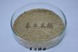 酿酒酵母菌作为肥料中代替肥料发酵剂