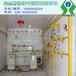 广州中邦气化炉维修HNT防爆气化炉