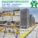 广州厨房天然气管道安装广州煤气管道安装广东天然气管道安装公司