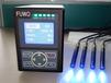 供应LED光固化机FUV-6BK