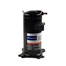 ZR36KC-PFV-230ZR36KC-PFV-622全新原装谷轮空调制冷压缩机220V图片