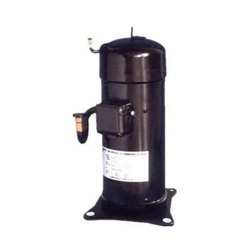 JT265D-Y1LJT265D-P1YE空气源热泵大金涡旋制冷压缩机全新