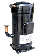 JT100FBVDJT100BHVJT100G-VDLS原装大金变频空调制冷压缩机