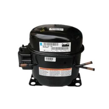 泰康冷凍空調壓縮機TAG4553T、TAGP4553T