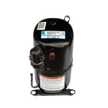 泰康冷藏空調壓縮機RK5450Y、TRK5450Y