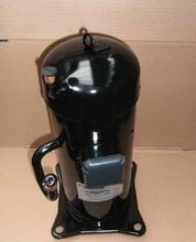 冷库冷冻冷藏大金制冷压缩机JT315D-TY1L小型、重量轻。高可靠性图片