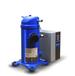 丹佛斯2.5匹空調制冷制熱渦旋壓縮機MLM019T4LP9