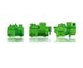 原裝正品比澤爾冷凍制冷制熱壓縮機6FE-50、6F-50.2