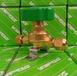 原裝正品日本鷺宮熱力膨脹閥RCX-4734DHSA4.69RT焊接口R22