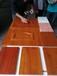 山東櫥柜專用木紋轉印設備