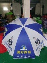 肇庆遮阳伞定做广告遮阳伞批发厂家直销图片