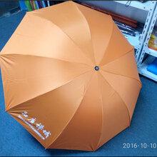 东莞雨伞生产厂家图片