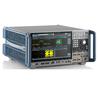 FSW26频谱分析仪
