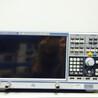 羅德與施瓦茨ZNB8ZNB-8矢量網絡分析儀價格