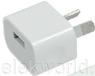 急购苹果7plus充电器和电池及贴片等配件