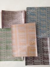 3M268L背胶砂纸3M268L塑胶砂纸阀门打磨砂纸