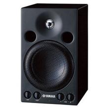 YAMAHA/雅马哈MSP33寸有源工作室监听音箱专业有源监听音箱图片
