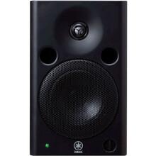 Yamaha/雅马哈MSP5STUDIO5寸录音棚有源监听音箱单只价
