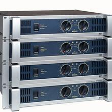 Yamaha/雅马哈P2500SP3500SP5000SP7000S专业纯后级功放机