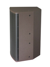 美国A3音响美国A3音箱北方总代理SKF12专业音箱