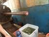 铝电机盖翻新、液压缸套修复、管电刷镀、油杆喷涂广州机电源铭