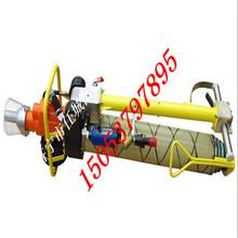 YQ100气电联动潜孔钻机价格潜孔钻机厂家
