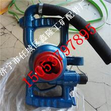 ZQS-30/2.5风煤钻风煤钻手持钻机风煤钻报价