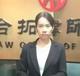 广州天河区白云区担保合同纠纷借款合同协议争议律师