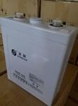 圣阳蓄电池GFM-300C-2v蓄电池总经销图片
