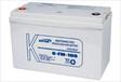 保定科士达蓄电池6-FM-100ups专用蓄电池