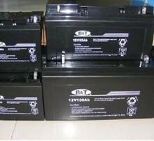 博尔特蓄电池,ups蓄电池,厂家报价,经销商图片