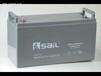 重庆风帆蓄电池6-GFM-100ups蓄电池
