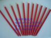 长期供应COB擦板纤维棒-玻璃纤维棒-PCB擦板纤维棒8X200MM-3M扩晶膜