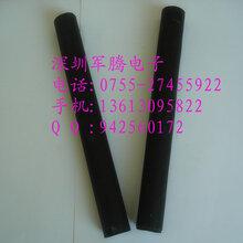 厂家直销数码管擦板纤维棒-邦定擦板玻璃纤维棒-邦定擦板橡皮擦25X200MM图片