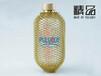液化气体玻璃取样瓶