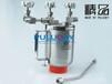 液氨采样钢瓶、液氨采样器