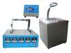 PLD-0642A石油产品自燃点测定器