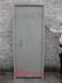 广度门业教室门,汕尾定做广度门业学校教室门价格实惠