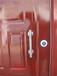 潮州優質廣度門業學校教室門廠家直銷,教室門