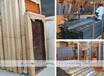 廣度鋼質門,茂名優質廣度房間門價格實惠