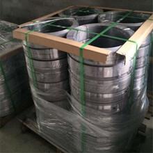 河北晶鼎YD414N耐磨药芯焊丝轧辊埋弧堆焊焊丝图片